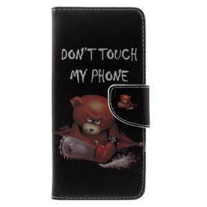 Galaxy S8 Plus レザーケース B 液晶保護フィルム付き ギャラクシーS8 プラス カバー 手帳型スタンド機能 ICカードスロット 札入れ|memon-leather