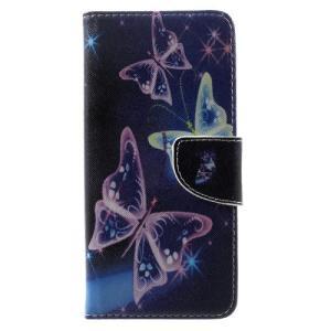 Galaxy S8 Plus レザーケース G 液晶保護フィルム付き ギャラクシーS8 プラス カバー 手帳型スタンド機能 ICカードスロット 札入れ|memon-leather