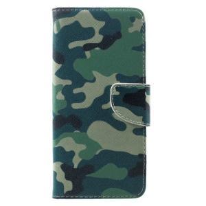 Galaxy S8 Plus レザーケース H 液晶保護フィルム付き ギャラクシーS8 プラス カバー 手帳型スタンド機能 ICカードスロット 札入れ|memon-leather