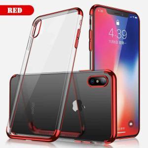 iPhoneXs Max ケース マックス iPhoneX ケース iPhoneXR iPhoneXS iPhone7 iPhone8 plus スマホケース 超薄軽量 ガラスフィルム付き Huawei