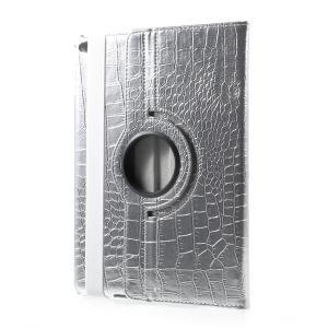 iPad 2017 レザーケース B 液晶保護フィルム付き アイパッド2017 カバー 手帳型 スタンド機能|memon-leather