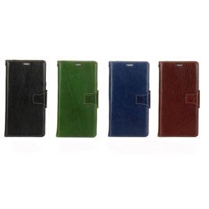 iPhone XS/X ケース iPhone XS/X レザーケース アイフォンX アイフォンテン カバー 手帳型 スタンド機能 ICカードスロット 札入れ|memon-leather