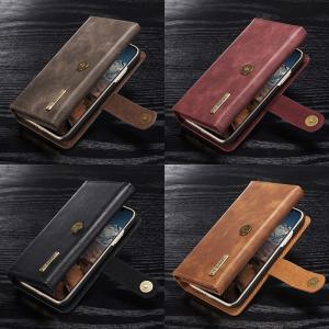 iPhone XS/X ケース iPhone XS/X レザーケース アイフォンX アイフォンテン ポーチ 財布型|memon-leather