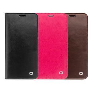iPhone XS/X ケース iPhone XS/X レザーケース アイフォンX アイフォンテン カバー 手帳型 ICカードスロット 札入れ|memon-leather