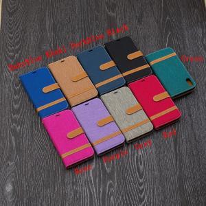 iPhone XR ケース 6.1インチ iPhone XR レザーケース アイフォンXR カバー 手帳型 スタンド機能 ICカードスロット 札入れ|memon-leather