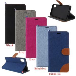 iPhone XR ケース 6.1インチ iPhone XR レザーケース アイフォンXR カバー 手帳型 スタンド機能 ICカードスロット|memon-leather