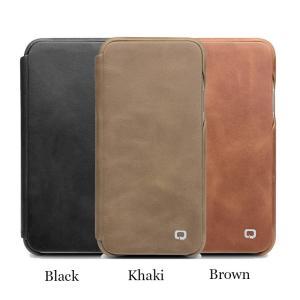 iPhone XS/X ケース iPhone XS/X レザーケース アイフォンXS / X   ICカードスロット|memon-leather