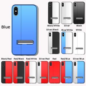 iPhone XS ケース iPhone X ケース iPhone XS/X ハードケース アイフォンXS テン エス カバー シンプル 超薄軽量|memon-leather