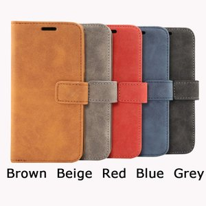 iPhone XS ケース iPhone X ケース iPhone XS/X レザーケース アイフォンXS テン エス カバー カバー 手帳型 スタンド機能付き/財布/カードスロット|memon-leather