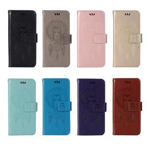 Galaxy S9 ケース Galaxy S9 レザーケース ギャラクシーS9 SC-02K SCV38 カバー 手帳型 スタンド機能 ICカードスロット 札入れ|memon-leather