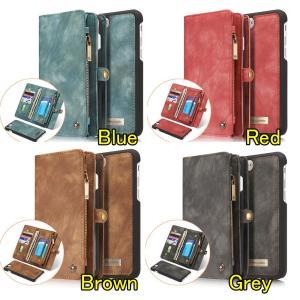 新型財布式 iPhoneXs Max ケース マックス iPhoneX ケース iPhoneXS ケース iPhoneXR ケース iPhone7 iPhone8 plus スマホケース Galaxy Huawei|memon-leather
