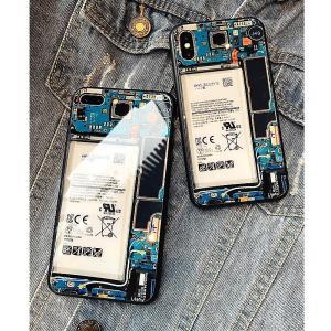 iPhoneXs Max ケース マックス iPhoneXR ケース iPhoneXS ケース iPhoneX ケース スマホケース iPhoneXS 超薄軽量|memon-leather