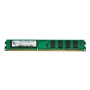 2GB PC3-12800 DDR3-1600 240pin DIMM 16chip品 PCメモリー 相性保証付【ゆうメール215円発送可】|memory-depot
