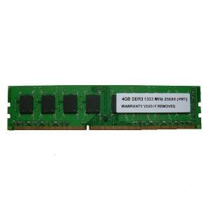 AMD製CPU専用 4GB PC3-10600 DDR3-1333 240pin DIMM PCメモリー AMD製CPU専用 【ゆうメール215円発送可】|memory-depot