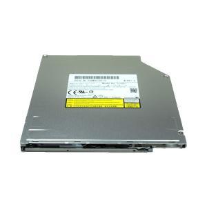 内蔵型DVDスーパーマルチドライブ Panasonic UJ8A7 9.5mm厚 スリムラインSATA接続 バルク品 (GS23N換装可)【ゆうパケット350円発送可】|memory-depot
