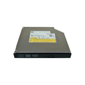 内蔵型DVDスーパーマルチドライブ Panasonic UJ8C1 12.7mm厚 スリムラインSATA接続 バルク品【ゆうパケット350円発送可】|memory-depot