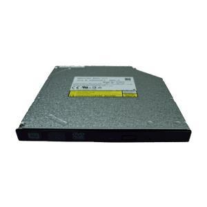 内蔵型DVDスーパーマルチドライブ Panasonic UJ8G2 9.5mm厚 スリムラインSATA接続 バルク品【ゆうパケット360円発送可】