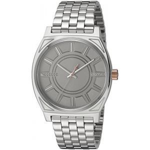 ニクソン 腕時計 メンズ クォーツ スター ・ ウォーズ ファズマ A045SW2445-00|memozo