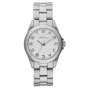 マークバイマークジェイコブス 腕時計 レディース バブルスモールウォッチ MBM3115|memozo