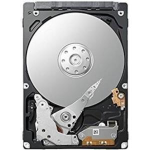 アウトレット 内蔵HDD 2TB 東芝 2.5インチ SATA 6Gbps 5400rpm 9.5mm厚 MQ04ABD200 バルク品|memozo