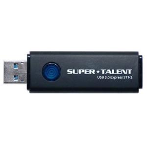 アウトレット USBメモリ 256GB スーパータレント USB3.0 ST3U56ES12 バルク品|memozo
