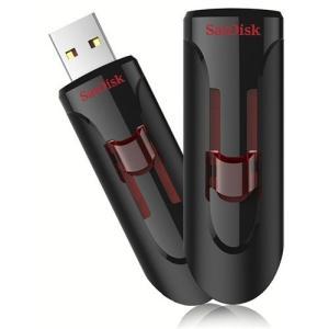 USBメモリ 64GB サンディスク USB3...の詳細画像3