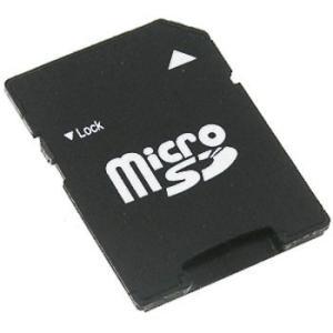 PLEOMAX microSD/SDHC から ...の商品画像