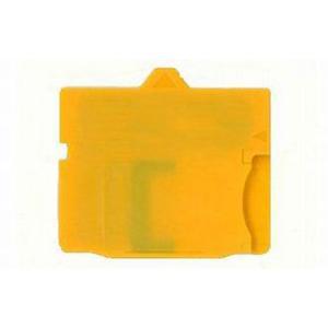 メール便可 microSDHC対応 microSDから xD ピクチャーカードへの変換アダプター