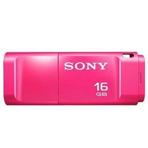 SONY USB3.0 USBフラッシュメモリ MICROV...