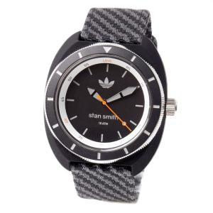adidas アディダス ユニセックス腕時計 ADH3155...