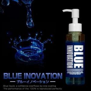 最強のブルーリキッド!! 「ブルーシトルリン」&「ブルージンセノサイド」のシナジー作用!  【名称】...