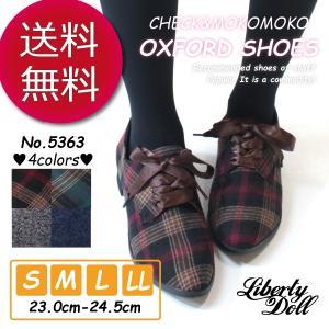 マニッシュレースシューズ  プレーントゥ  靴 クツ レディース 対象品2足で6000円|mens-sanei