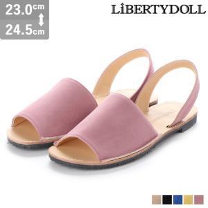 バックストラップサンダル レディース 歩きやすい ローヒール 痛くない 旅行 対象商品2足の購入で3600円(税別)|mens-sanei