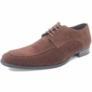 ビジネスシューズ ロングノーズ エナメル 938BRS  ラスアンドフリス メンズ 革靴 紳士 靴 2足6000円セット対象商品|mens-sanei