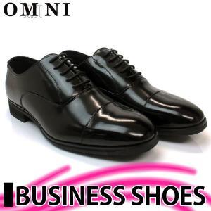 ビジネスシューズ 日本製本革 婚礼 シニア 革靴 レザー シューズ 靴 メンズ ブラック|mens-sanei