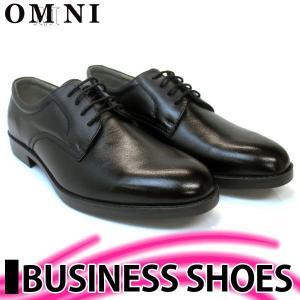 ビジネスシューズ 日本製本革 外羽根 プレーン シニア 革靴 レザー シューズ 靴 メンズ ブラック|mens-sanei