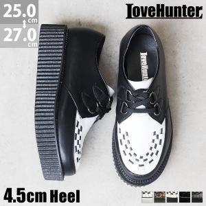 ラバーソール 厚底 メンズ シューズ 靴 対象商品2足の購入で8000円(税別)|mens-sanei