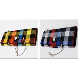 財布 サイフ さいふ メンズ 長財布 メンズ財布 サイフ/さいふ/財布/セールsale|mensfashion|04