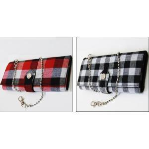 財布 サイフ さいふ メンズ 長財布 メンズ財布 サイフ/さいふ/財布/セールsale|mensfashion|05