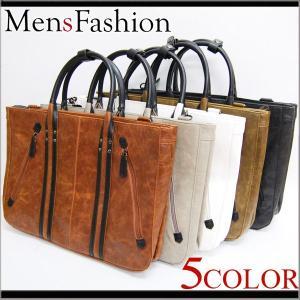 ビジネスバッグ/ビジネスバック/メンズ/レザー/トートバッグ/ショルダーバッグ/セールsale|mensfashion