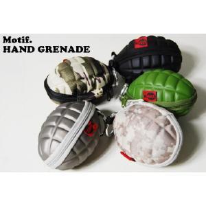 ハンドグレネード型/手榴弾 キーケース/コインケース/小物入れ/セールsale|mensfashion|06