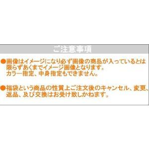 バカ売れ!爆安!夏のメンズ福袋/夏物5枚以上|mensfashion|04