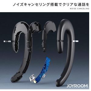 ワイヤレスイヤホン bluetooth イヤホン ブルートゥース ヘッドセット 耳かけ型 片耳タイプ iPhone android アンドロイド スマホ 高音質|menstrend|05