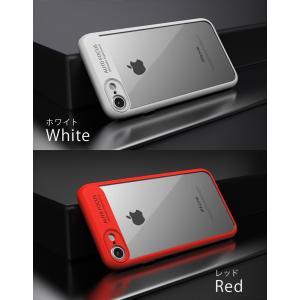 iPhone8 ケース iPhone7 ケース iPhone8Plus ケース iPhone7Plus ケース iPhoneX  ケース カバー スマホケース スマホカバー ハードカバー  アイフォン7|menstrend|05