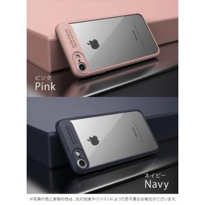 iPhone8 ケース iPhone7 ケース iPhone8Plus ケース iPhone7Plus ケース iPhoneX  ケース カバー スマホケース スマホカバー ハードカバー  アイフォン7|menstrend|06