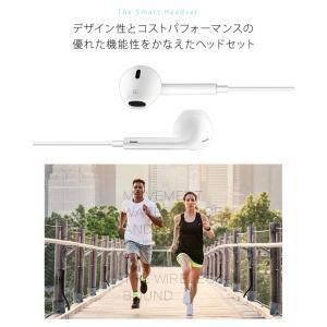 【メール便送料無料】 Buletooth Headset ワイヤレス ステレオ ヘッドセット イヤホン ブルートゥースイヤホン Bluetooth 4.1|menstrend|02