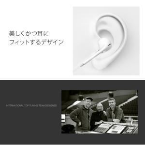 【メール便送料無料】 Buletooth Headset ワイヤレス ステレオ ヘッドセット イヤホン ブルートゥースイヤホン Bluetooth 4.1|menstrend|05