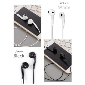 【メール便送料無料】 Buletooth Headset ワイヤレス ステレオ ヘッドセット イヤホン ブルートゥースイヤホン Bluetooth 4.1|menstrend|07