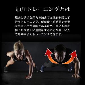 加圧Tシャツ 加圧シャツ 着圧インナー メンズ エクササイズ スポーツインナー 猫背矯正 矯正下着|menstrend|04