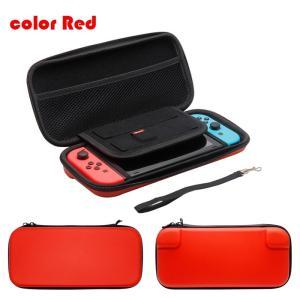 Nintendo Switch セミ ハード ケース セパレート 任天堂 スイッチ ニンテンドー スイッチ用 キャリング 保護 カバー menstrend 04